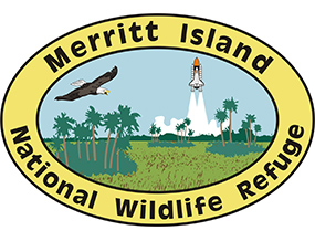 Merritt Island Wildlife Association